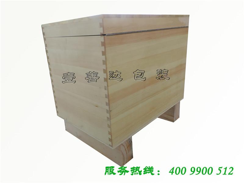 成都木盒厂家