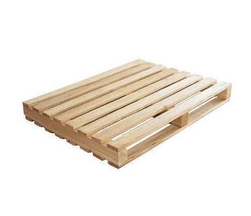 成都木托盘公司