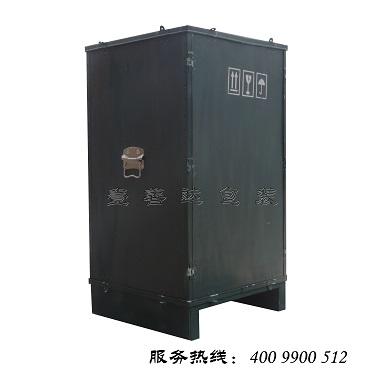 军用包装箱