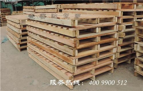 四川国内运输木托盘