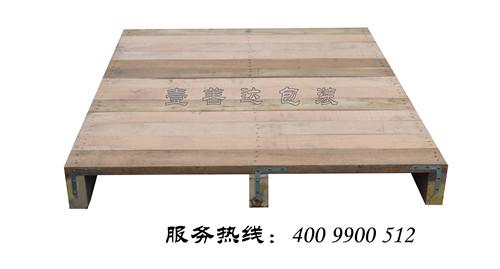 重庆国内运输木托盘厂家