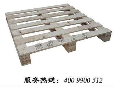 成都木托盘生产厂家