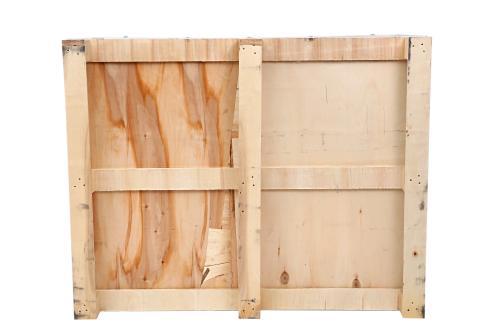 如何防止成都木托盘发霉?