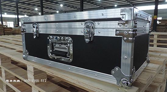 铝箱航空箱