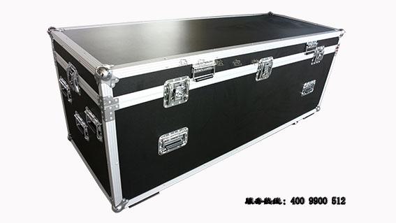 绵阳工具箱