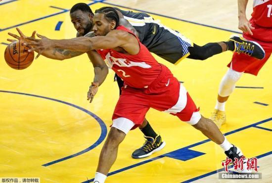快船跃升NBA总冠军争夺者 或2024年搬至新球馆