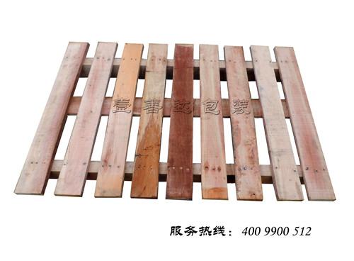 教你如何正确使用木托盘的技巧,木托盘在特殊环境中使用有哪些注意事项?