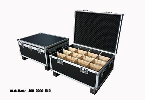 什么样的航空箱比较受欢迎?定做航空箱需要注意什么?