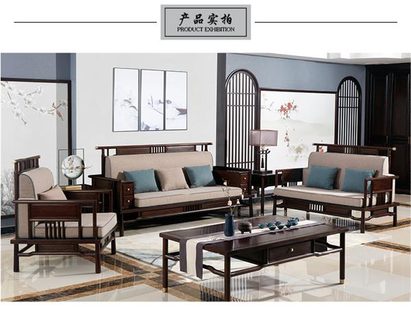 沙发(配套)