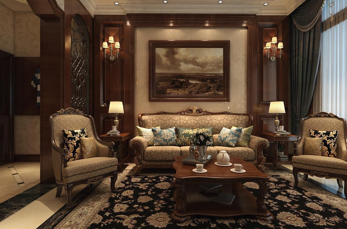 成都的美式家具怎么样?