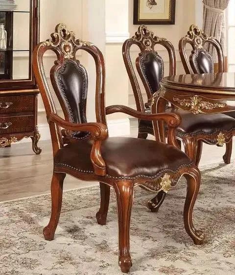 成都美式家具告知你在设计美式家具之前需要知道的几点