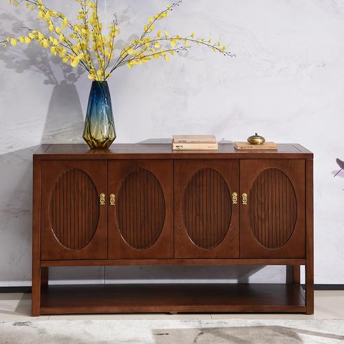 四川新中式家具的常用木材是哪几种