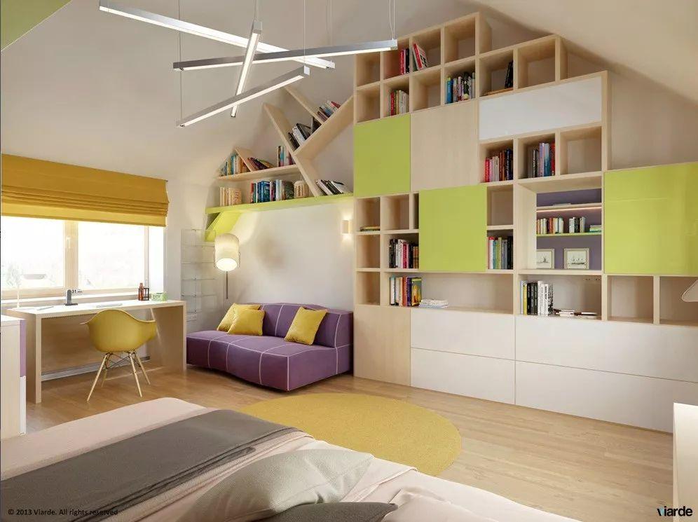 定制家具中水性油漆与油性油漆之间的区别-----四川全屋整体家居
