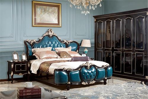 成都卧室床安装,卧室床价格