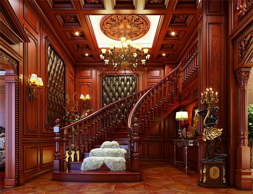 四川楼梯设计定制,四川楼梯定制价格