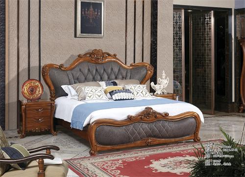 成都简易床定制,简易床安装