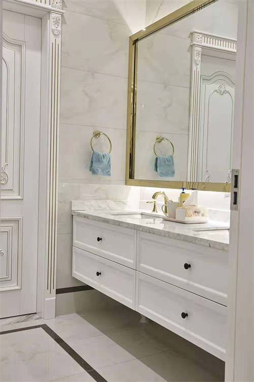 成都浴室定制,浴室安装价格