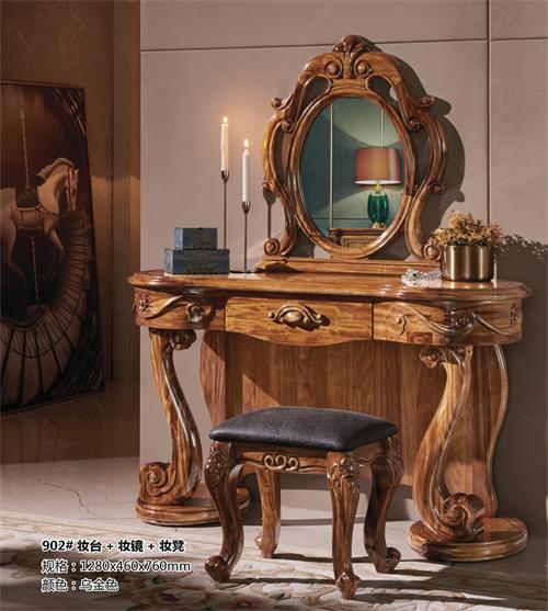 四川全屋定制家具的优点和确定有哪些呢?