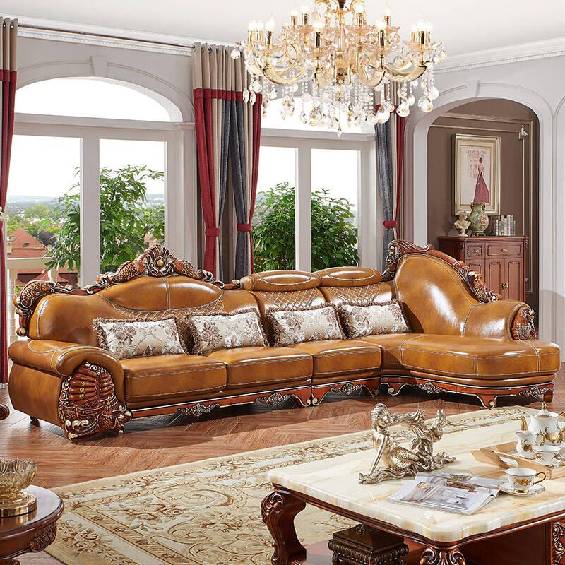四川欧式美式家具生产厂家