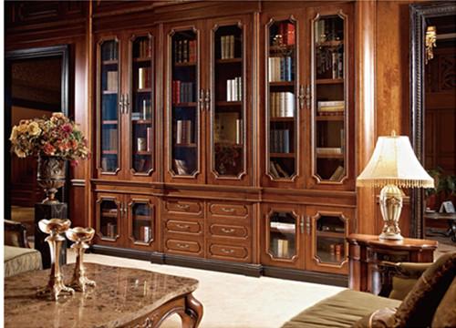 成都欧爵时代欧美家具