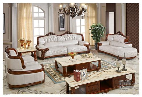 四川美式家具