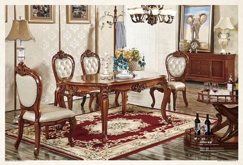 成都美式家具客户见证
