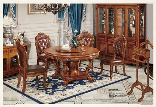 全屋定制家具在装修时需要注意哪些事项