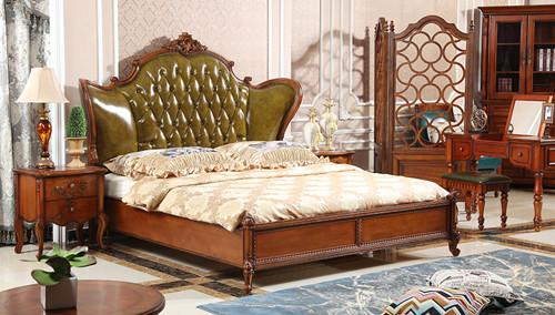 成都美式家具