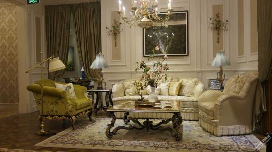 欧式家具和成都美式家具区别在哪里?
