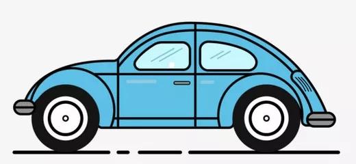干货分享|汽车保养小常识