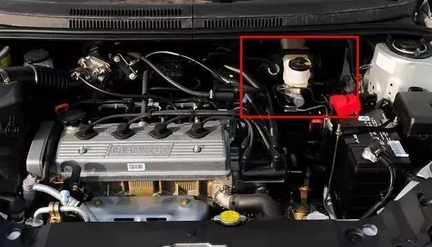 汽车保养只换机油?这6个地方与车子寿命也息息相关!