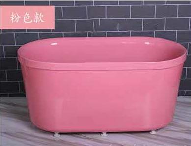 河南酒店浴缸