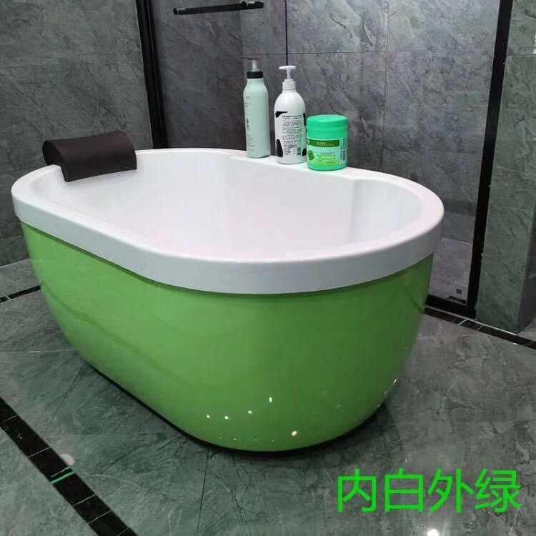 河南水疗专用浴缸