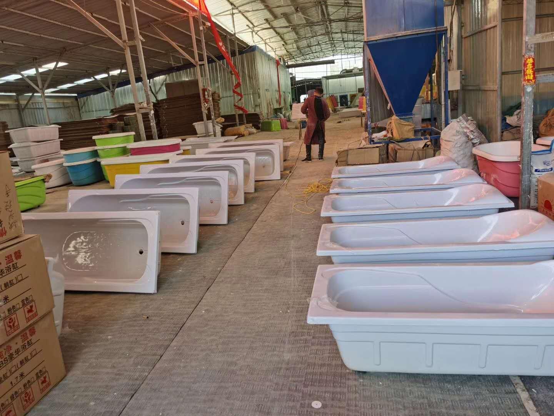 河南亚克力复合板材定制生产