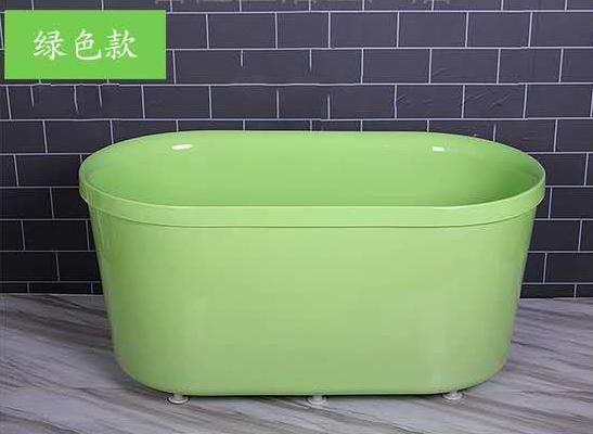河南洗浴浴缸价格
