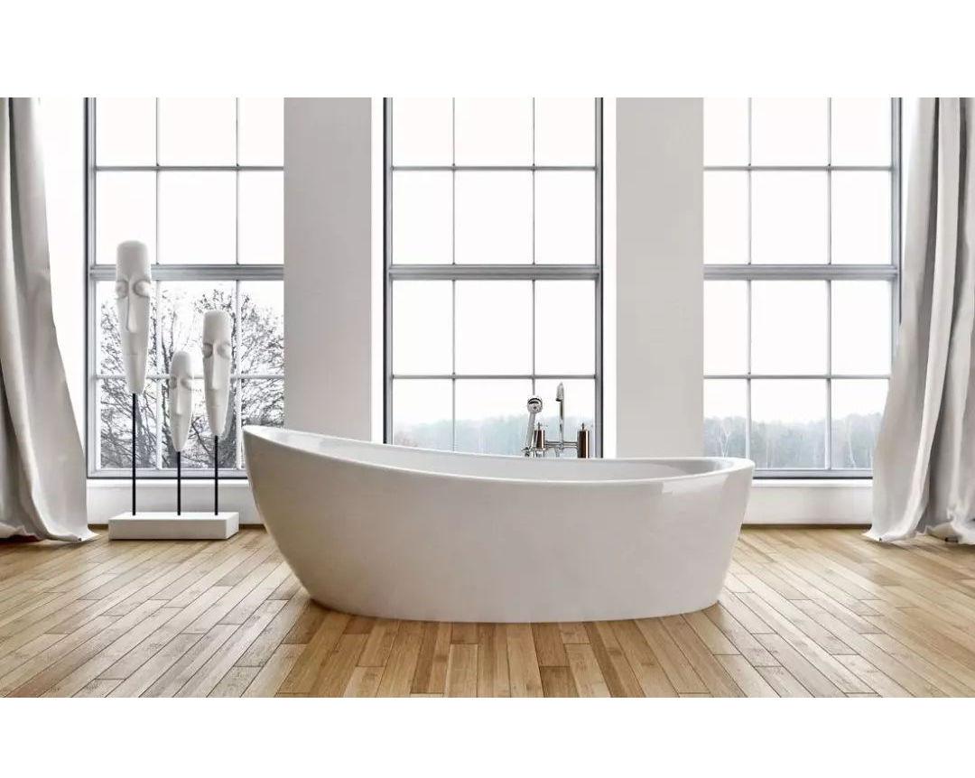按摩浴缸都有哪些作用你知道吗?犇驰浴缸厂家告诉你答案