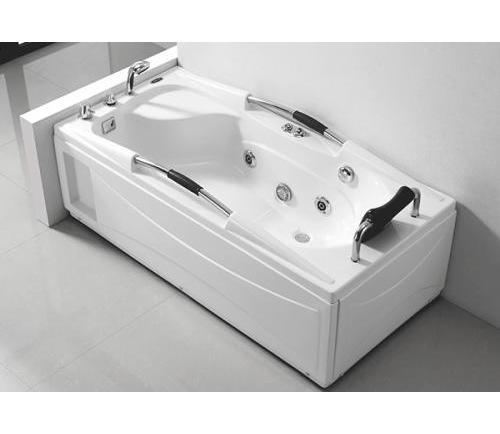 按摩浴缸怎么选购,犇驰表示这些方法一般都不告诉别人