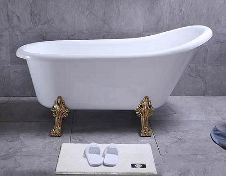 怎么挑选适合的卫浴产品,犇驰说可以从这几个方面考虑