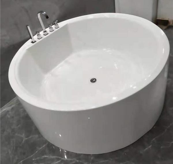 河南酒店温泉浴缸