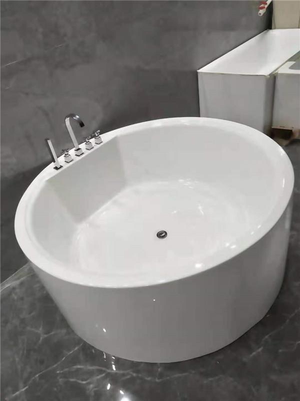 卫生间浴缸有哪些清洗的小技巧?