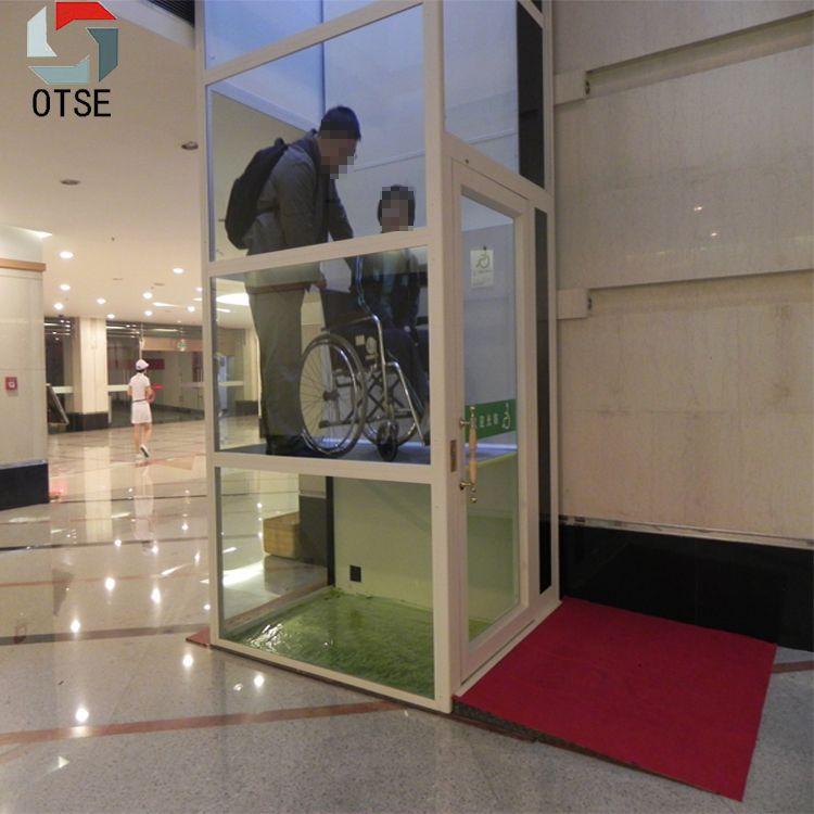 怎样避免电梯易出现的问题?电梯是如何运作起来的?