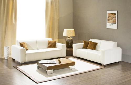 客厅有什么家具?客厅家具摆设风水有哪些禁忌?