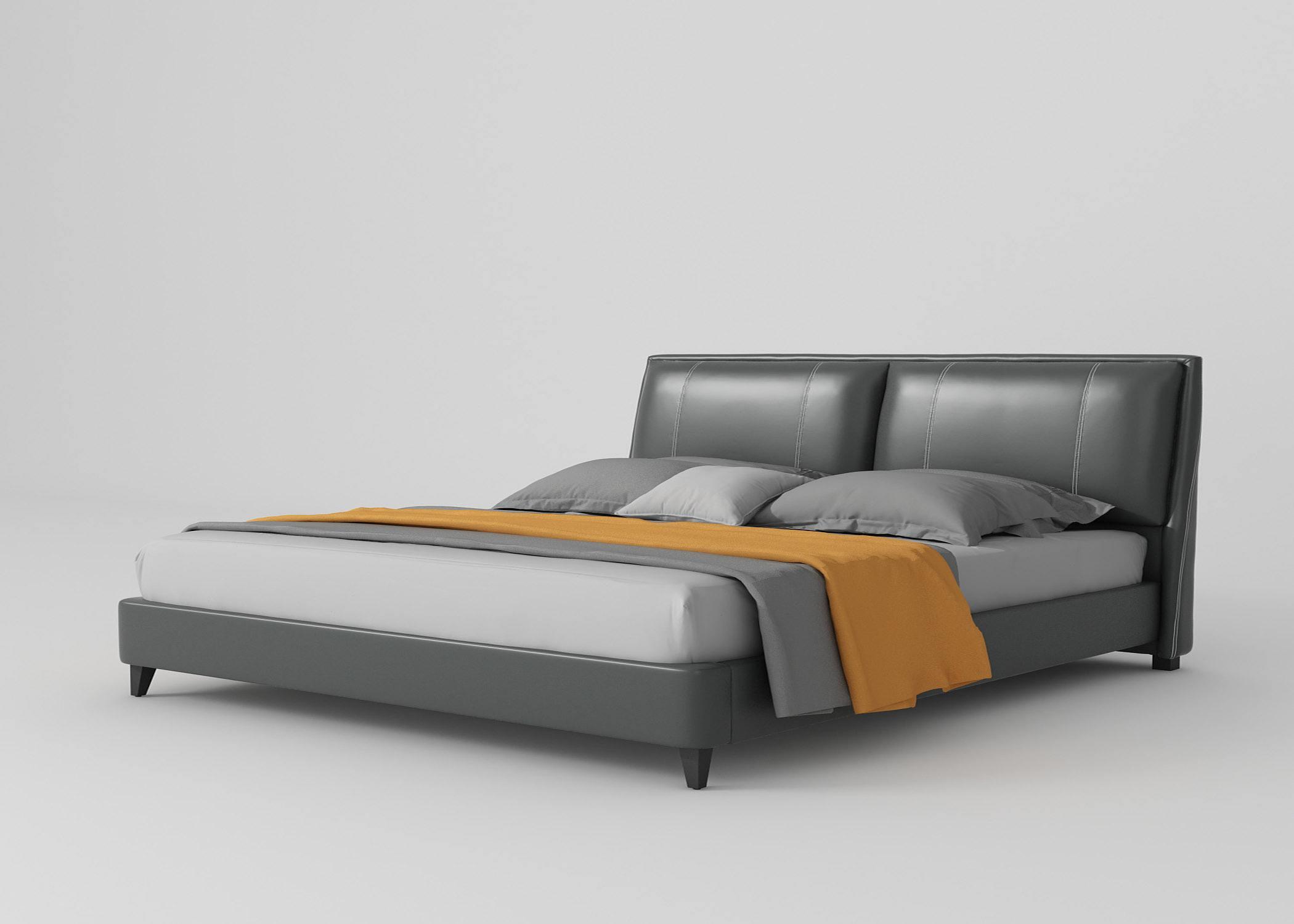 常见的软床种类你知道多少呢?