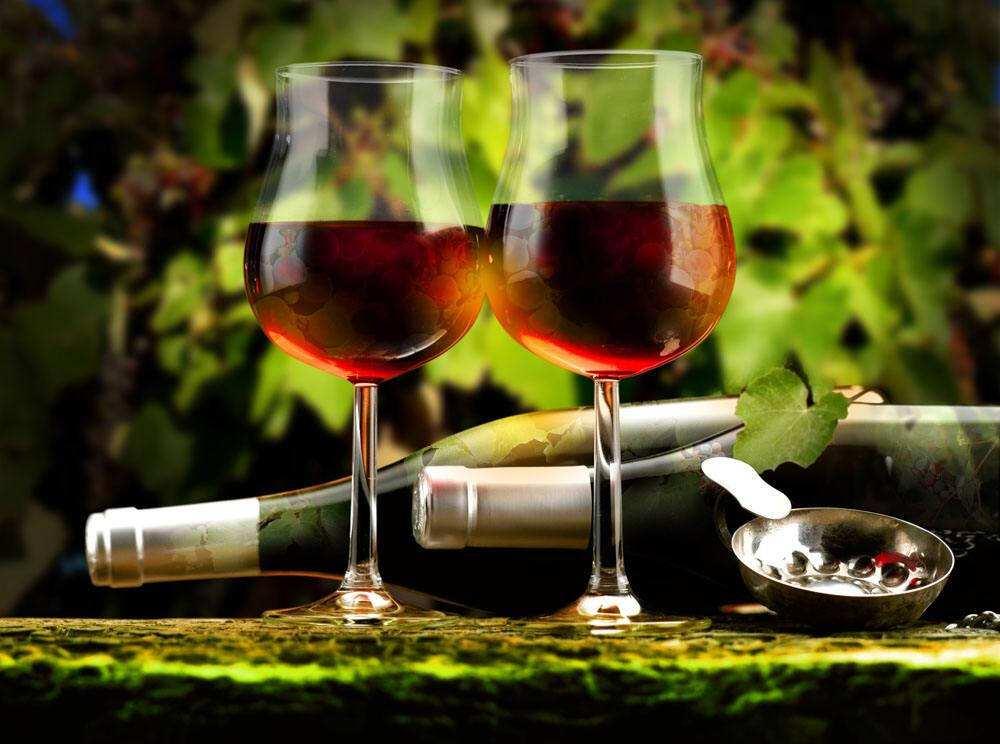 干红葡萄酒在喝的时候需要注意什么?有哪些要点?
