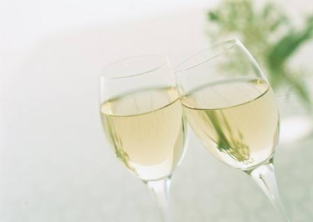 葡萄酒推荐