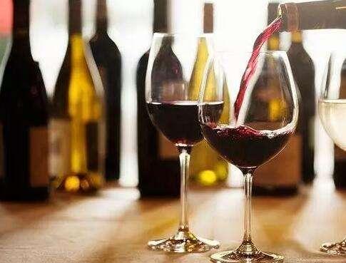 新手小白买葡萄酒注意什么问题?看完这篇就明白!