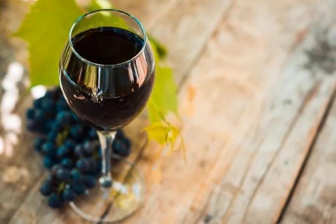 心血管疾病别担心,葡萄酒亦可预防哦