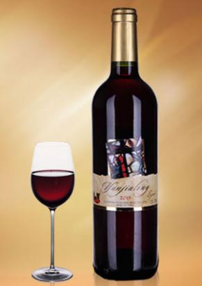 葡萄酒是怎么酿造的