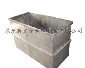 阳极性和阴极性镀层如何保护基体金属