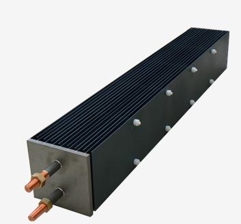 钛阳极板的应用领域